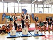 getu-kantonalfinal-geraeteturnen-otelfingen-19_3