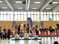 getu-kantonalfinal-geraeteturnen-otelfingen-19_2