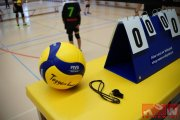 volleyball-jugend-wattwil-19_01