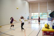 volleyball-jugend-wattwil-19_02