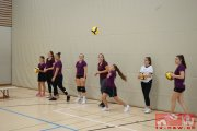 volleyball-jugend-wattwil-19_03