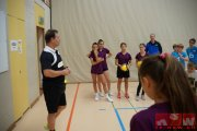 volleyball-jugend-wattwil-19_04