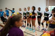 volleyball-jugend-wattwil-19_05