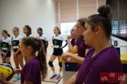 volleyball-jugend-wattwil-19_06