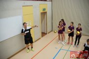 volleyball-jugend-wattwil-19_07