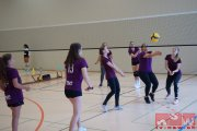 volleyball-jugend-wattwil-19_08