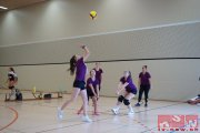 volleyball-jugend-wattwil-19_09
