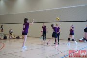 volleyball-jugend-wattwil-19_10