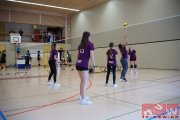 volleyball-jugend-wattwil-19_11