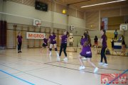 volleyball-jugend-wattwil-19_12