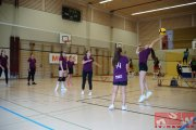 volleyball-jugend-wattwil-19_13