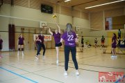 volleyball-jugend-wattwil-19_14