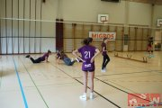 volleyball-jugend-wattwil-19_15