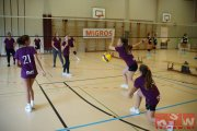 volleyball-jugend-wattwil-19_16