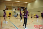 volleyball-jugend-wattwil-19_17