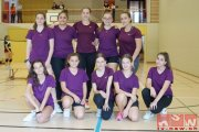 volleyball-jugend-wattwil-19_18