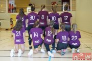 volleyball-jugend-wattwil-19_19