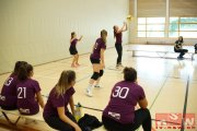 volleyball-jugend-wattwil-19_22