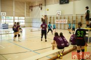 volleyball-jugend-wattwil-19_23