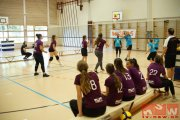 volleyball-jugend-wattwil-19_24