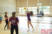 volleyball-jugend-wattwil-19_25