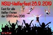 smmgetu18-helferfest-19