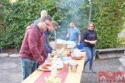 smmgetu18-helferfest-19_26