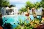 best-of-sicilia-19_web_010