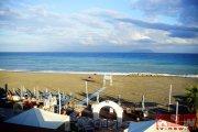 best-of-sicilia-19_web_011