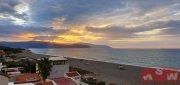 best-of-sicilia-19_web_026