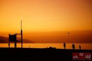 best-of-sicilia-19_web_030