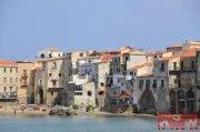 best-of-sicilia-19_web_036