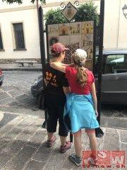 best-of-sicilia-19_web_037