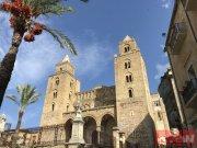 best-of-sicilia-19_web_039