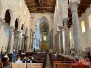 best-of-sicilia-19_web_040