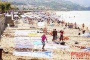 best-of-sicilia-19_web_041