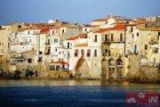 best-of-sicilia-19_web_042