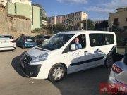 best-of-sicilia-19_web_043