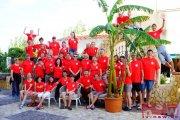 best-of-sicilia-19_web_058