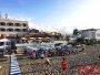 best-of-sicilia-19_web_059