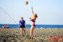 best-of-sicilia-19_web_060