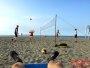 best-of-sicilia-19_web_080