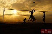 best-of-sicilia-19_web_083