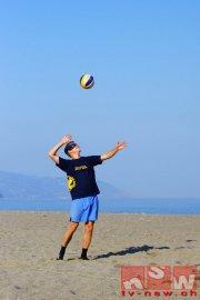 best-of-sicilia-19_web_093