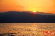 best-of-sicilia-19_web_114
