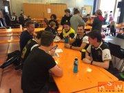 unihockey-goldcoast-cup-uetikon-19_01