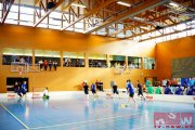 unihockey-goldcoast-cup-uetikon-19_02