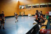 unihockey-goldcoast-cup-uetikon-19_03