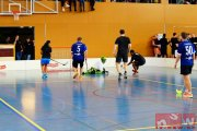 unihockey-goldcoast-cup-uetikon-19_04
