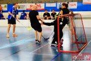 unihockey-goldcoast-cup-uetikon-19_05